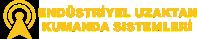 http://vincuzaktankumandasi.com/wp-content/uploads/2016/12/footer-logo.png